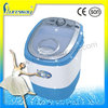 2014 hottest full automatic single tub washing machine with dryer