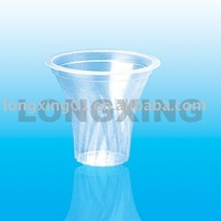 200ml PP plastic Jelly Cup