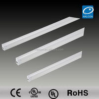Super quality newest led under cabinet door light switch