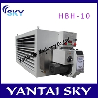 2015 hot sale sky oil filled room heaters