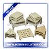 /p-detail/sic-de-muebles-del-horno-300004186672.html
