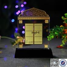 Arab Style Crystal Door Gifts For Wedding