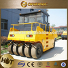 XCMG road roller price 12 ton Hydraulic Vibratory Road Roller for sale