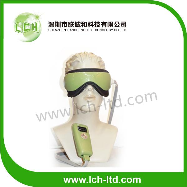 LCH-10116-4