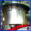 High quality 50T/D rice bran oil extraction machinery,oil extraction equipment,oil leaching equipment