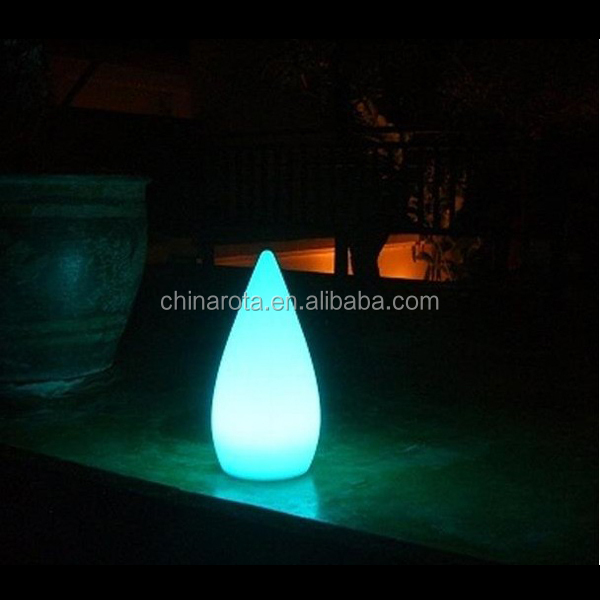 Outdoor String Lights Plastic Bulbs : Plastic Outdoor Globe String Lights With Ce Certificate - Buy Outdoor Globe String Lights ...
