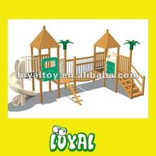 Made In China high quality lovely baby swing in 2012 Hot in Sale with GOOD Quality