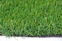 Professional indoor/outdoor activities artificial turf