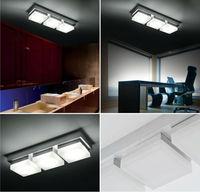 Moooi Paper ceiling modern wood light 2012