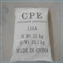 Plastic Auxiliary Agents ,cpe 135a,chemical auxiliary agent