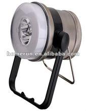 Camping LED light/ LED fish light