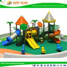 slides for used children small houses in plastic from garden for children