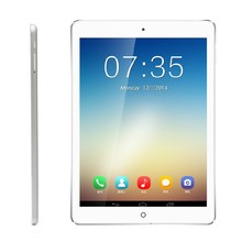 9.7inch mtk8382 1g 16g ips screen android tablet pc