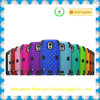 Alibaba Express Silicone Phone Case for Samsung S5