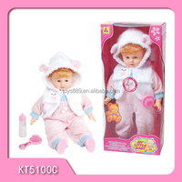 Big Size Girl Dolls Fabric Stuffed Cotton Silicone Reborn Baby Dolls For Sale