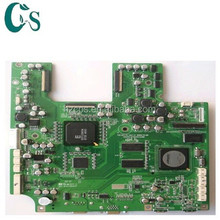 pcb/pcba assembly/dc ac inverter pcb