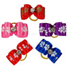 Dog grooming bows dog bows for groomers