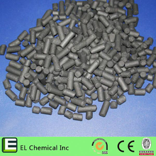 Big discount coconut shell activated carbon hot sell