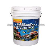 Marine Reef Salt For LPS Aquarium