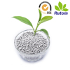 mineralized seabird guano for agricultural use 2-4mm granular