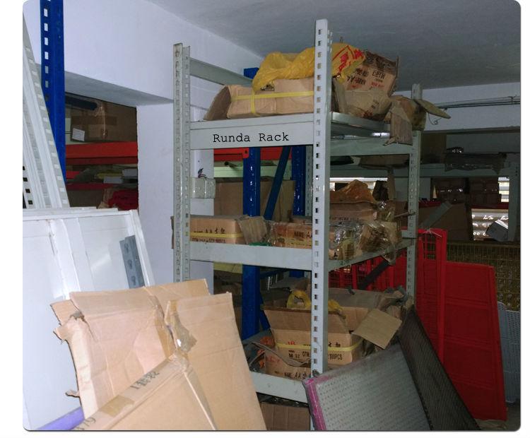 rd-6-warehouse-shelves-storage-rack_14