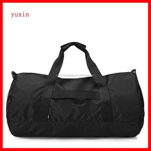 New style Large Digital Camera bag