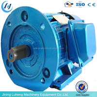 HOT SELL!!! electric car hub motor for sale/electric car motor price/electric motor with reduction gear