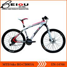 BEIOU oem mountain carbon bike
