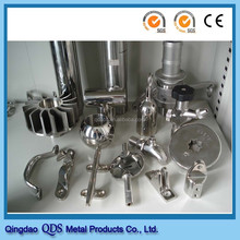 OEM good quality stainless steel precision casting