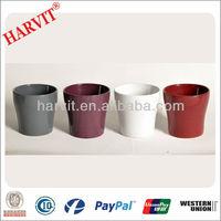 2014 Supplier Assessment Flower Pots Garden Flower Pottery