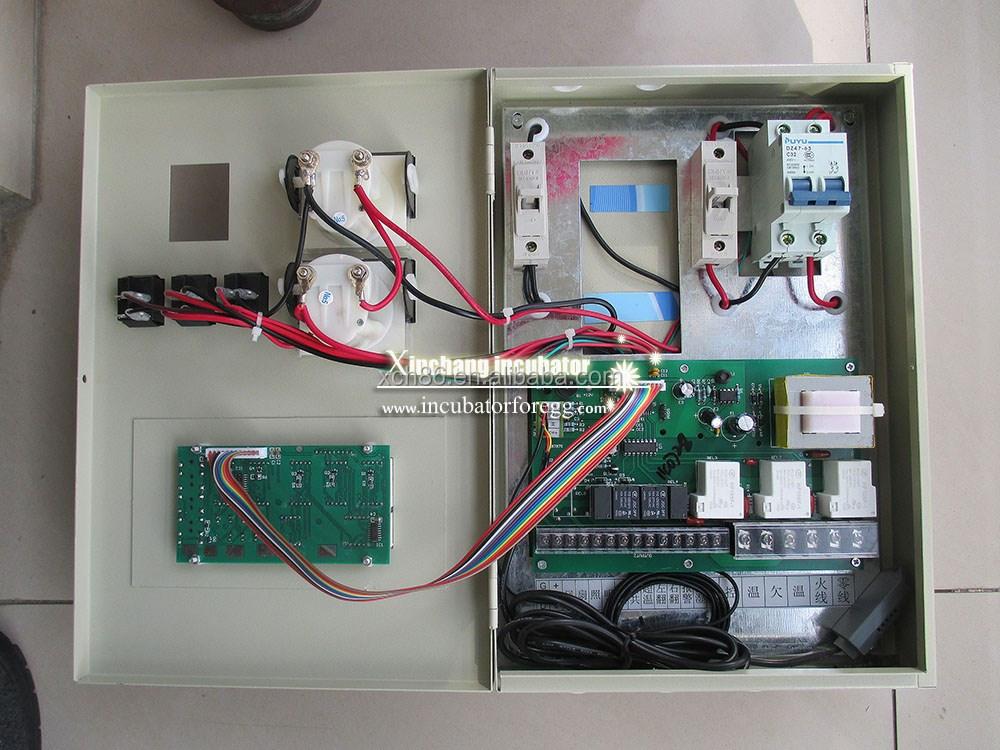 xm-28 controller