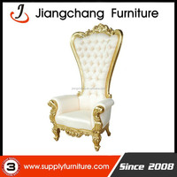 Luxury Throne Chairs For Sale