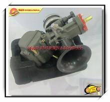 Motorcycle Racing Carburetor-1009,Scooter Carburetor,ATV Carburetor for 50cc 125cc 150cc 200cc 250cc