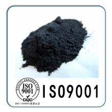 Metal Antimony Powder 99.999, Competitive Antimony Price