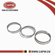 Piston Ring for Toyota Corolla ZRE15# ZRE120 13011-0T020 Car Auto Parts