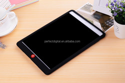 Light weight Protective skin pad cover for iPad 6