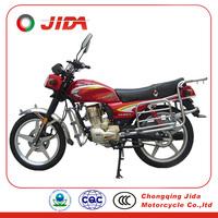 2014 the motocicleta made in Chongqing China JD150s-2