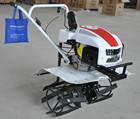 roçadeira a gasolina roçadeira para motocultivador
