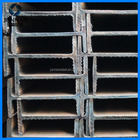 standard of iso certificate mild h beams and i beam sizes steel beam weight