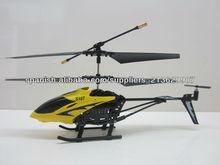 precio barato Helicóptero infrarrojo 2.5ch