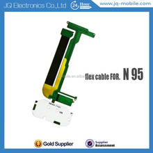Mobile phone flex cable for Nokia N95