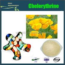 Natural Extract;chelerythrine;toddaline
