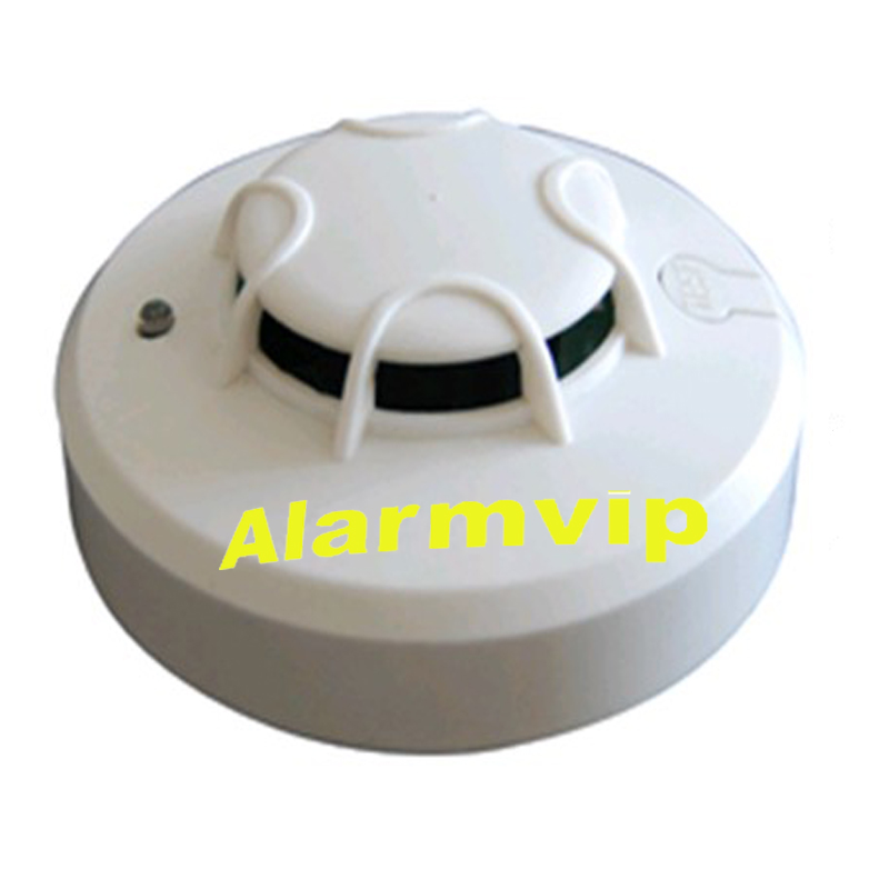 Дешевые и качество пожарной сигнализации системы безопасности