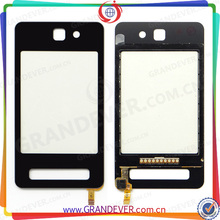 Original Replacement Parts For Samsung F480 Touch Screen Panel