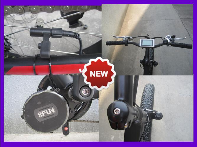 E Bikes With Mid Range Motor mid drive motor ebike e bike
