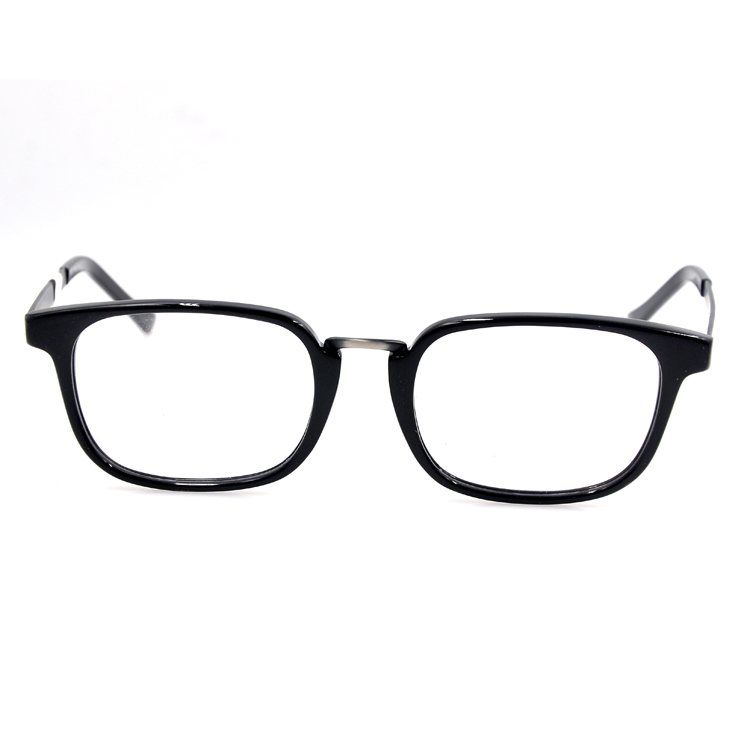 Glasses Frames New Styles : 2015 New Styles Eyeglasses,Designer Reading Glasses ...
