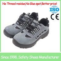 SF1806 sporty safety shoes