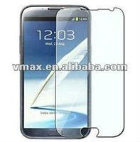 Samsung Galaxy note2(N7100) Screen Protector