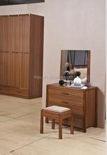solid wood furniture bedroom furniture wood furniture dressing table dresser set
