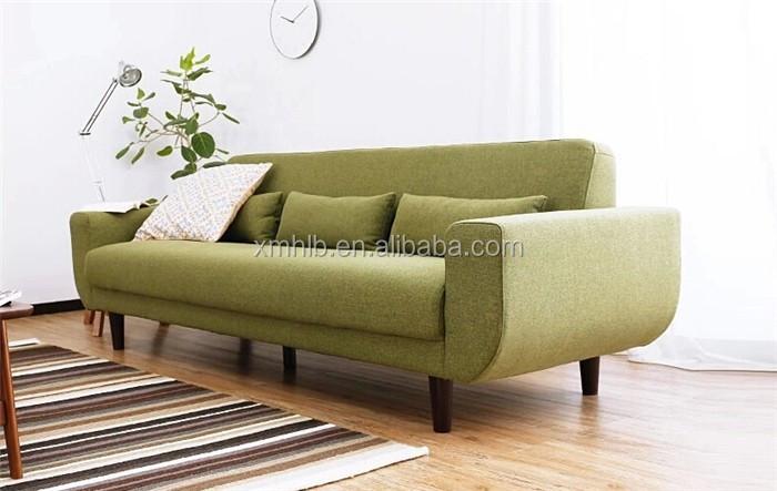 Jfs 002 Korean Style Fabric Sofa Living Room Furniture  : JFS 002 Korean style fabric sofa living from alibaba.com size 700 x 443 jpeg 67kB